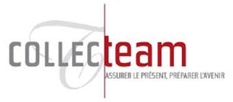 r400c400150_collec-team