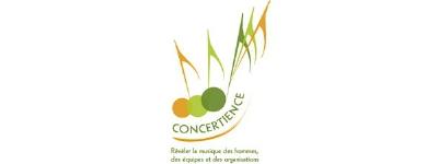 r400c400150_concertience