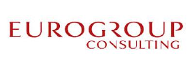 r400c400150_eurogroup