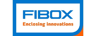 r400c400150_fibox