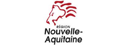 r400c400150_nouvelle-aquitaine