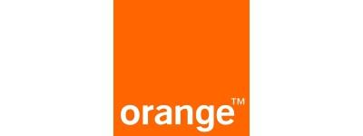 r400c400150_orange