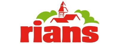 r400c400150_rians-logo