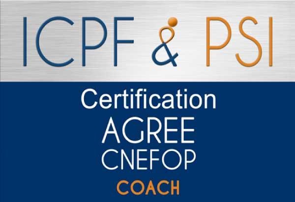 certificat-coach