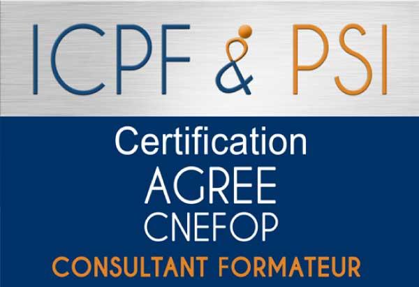 certificat-consultant