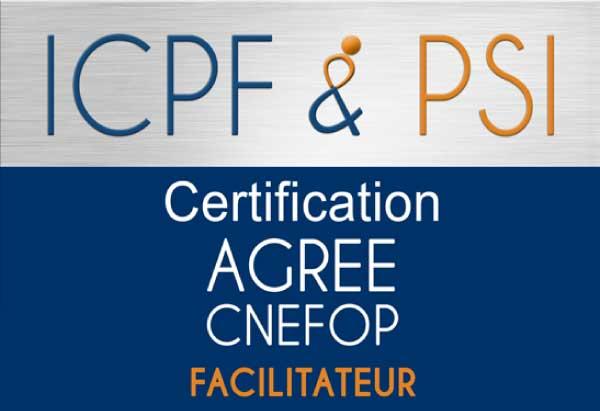 certificat-facilitateur